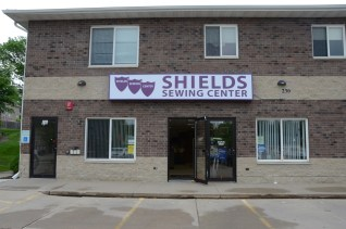 shieldsewingcenter_01