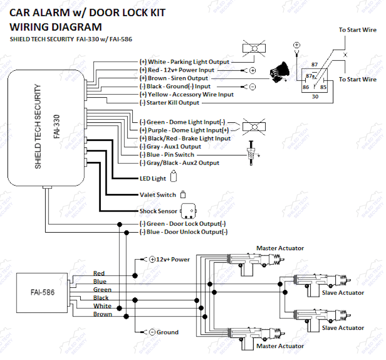 Dodge 4500 Trailer Wiring Diagram. Dodge 2500 Wiring Diagram ... on 4l60e wiring, whole house fan wiring, programmable thermostat wiring, 4l80e wiring, allison 1000 wiring, aw4 wiring,