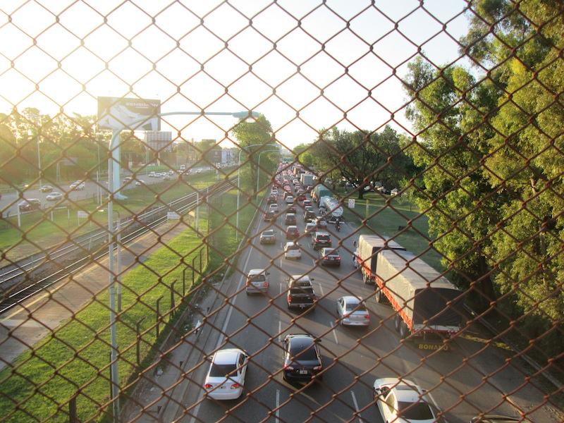BA_autoroute-train