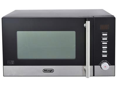 singer combi grill microwave oven user