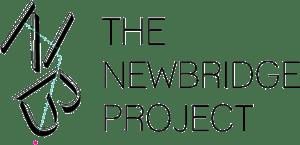 The Newbridge Project