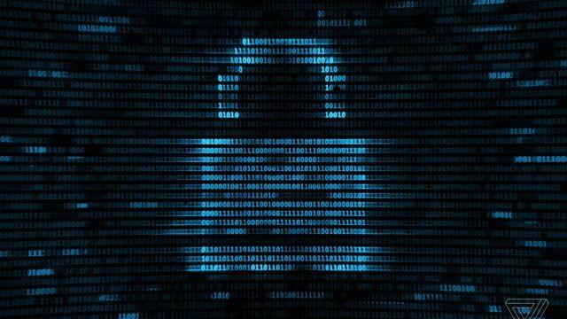 Hacker yazılımları