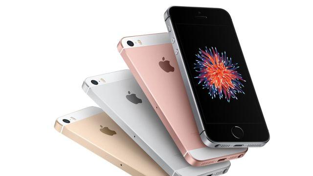 iPhone SE İnceleme