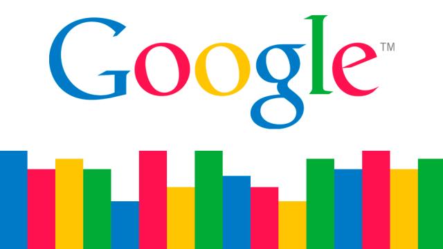 google alternatifi