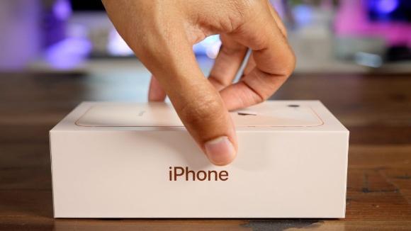 iphone 8 özellikleri, iphone 8 fiyatı