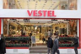 Kafe Vesto'da okurlarımızla buluşuyoruz #2