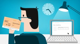 Ödeal Teknoloji'den e-fatura ve e-arşiv hizmeti