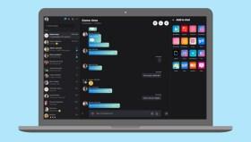 Skype baştan aşağı yenilendi! İşte yeni tasarım!