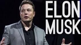 Elon Musk bugün Türkiye'ye geliyor!