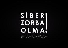 BTK Başkanı ile #FARKINAVAR hareketini konuştuk!