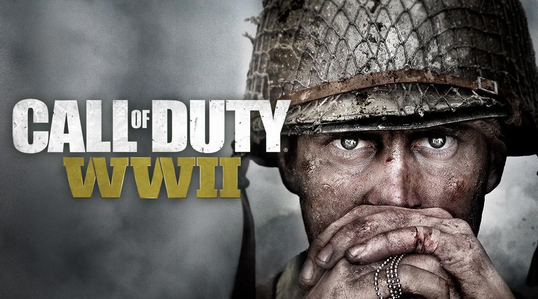 Call of Duty WW2 inceleme