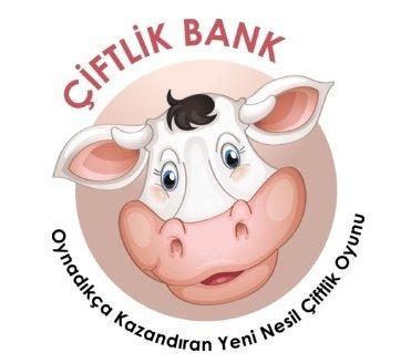 çiftlik bank nedir