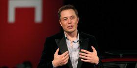 Elon Musk kimdir? İşte Bilmediğiniz detaylar!