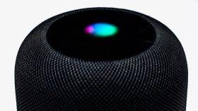 Face ID teknolojisi Apple HomePod için gelebilir!