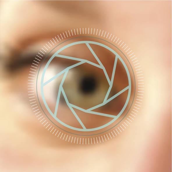 gelişmiş biyometrik doğrulama