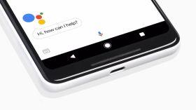 Google Pixel 2 sorunları bitmiyor!