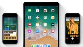 iOS 11.2 Beta 3 yayınlandı!