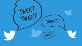 Twitter hesap onaylama işlemi durduruldu