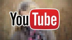 İğrençlik sınırını zorlayan YouTube pedofili açığı!