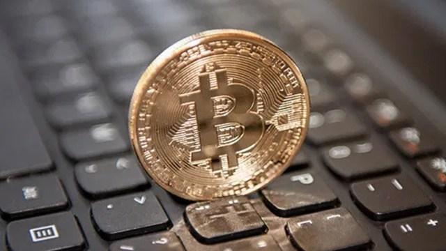 Bitcoin nedir? Bitcoin hakkında her şey!