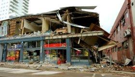 Deprem tespiti için yeni yöntem!