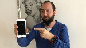 Apple neden özür diledi? Sizin için yorumladık