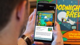 Google Pixel 2 XL inceleme! (Video)