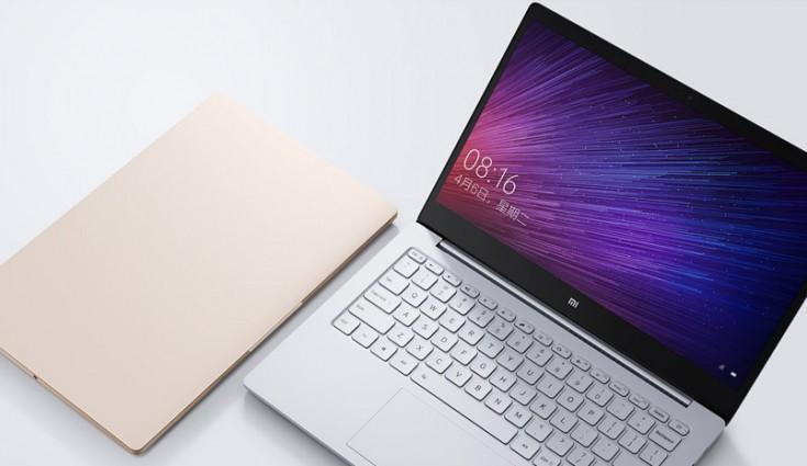 Snapdragon işlemcili Xiaomi PC