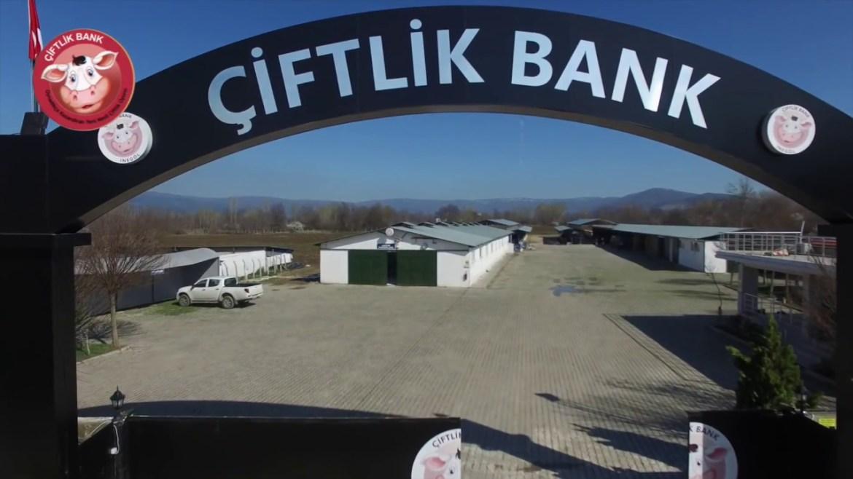 çiftlik bank reklam yasağı sdn
