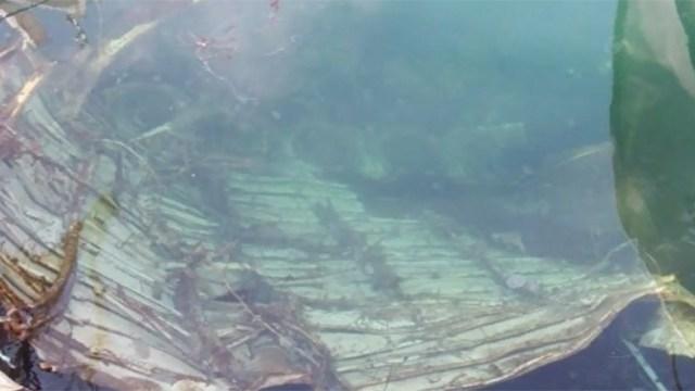 Marmara Denizi'ne düşen esrarengiz uçakMarmara Denizi'ne düşen esrarengiz uçak TC-JAP Fokker f-28 1975