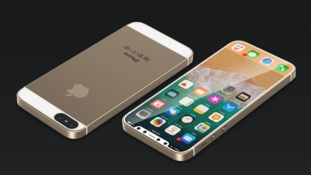 iPhone SE 2 teknik özellikleri