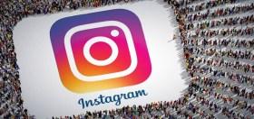 Instagram'da yeni dönem başlıyor!