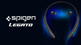 Spigen Legato kulaklık için indirim fırsatı!