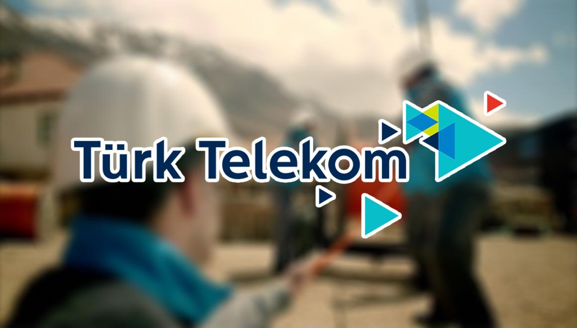Türk Telekom 15 Temmuz bedava internet