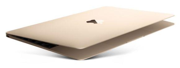 13 inç MacBook