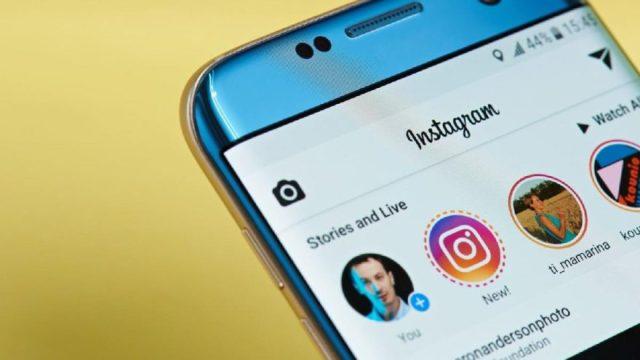 Instagram account deletion – Instagram account deletion