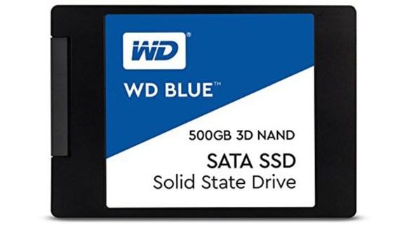 Kripto para madenciliği için en iyi SSD