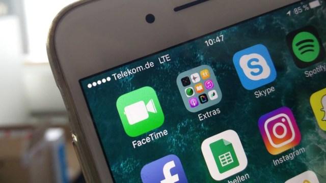 4G LTE güvenlik açığı