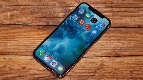 Yeni iPhone modeli ilk kez ortaya çıktı!