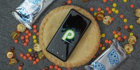 Android 9.0 P nasıl yüklenir?