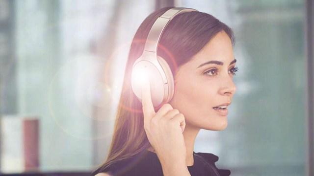 En iyi kulak üstü kablosuz kulaklık modelleri
