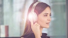En iyi kulak üstü kablosuz kulaklık modelleri (2018)