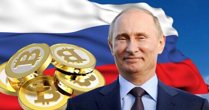 rusya kripto para yasası sdn 2