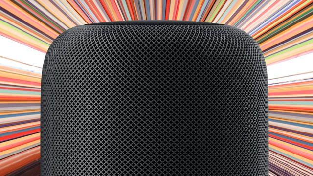Ucuz Apple HomePod