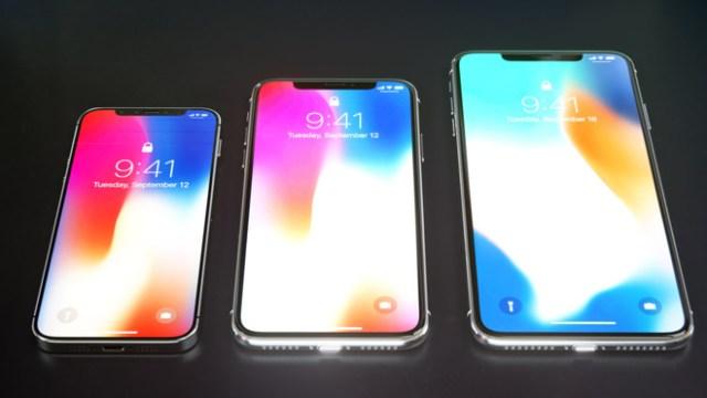 yeni iPhone fiyatları