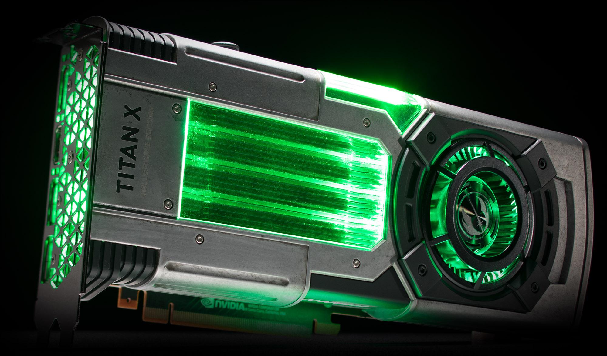 Nvidia 397.31