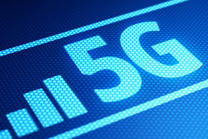 Turkcell 5G ile Dijital Yolculuk