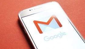 Gmail yeni tasarımı ile karşımızda!