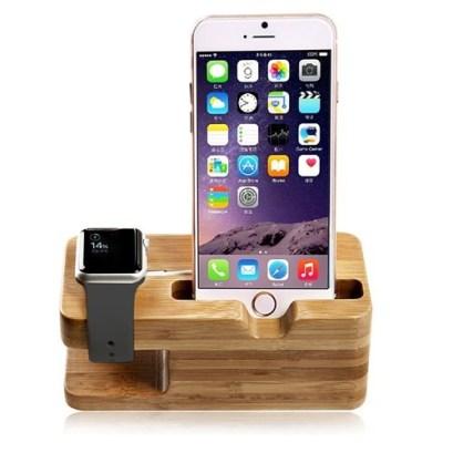 iphone aksesar