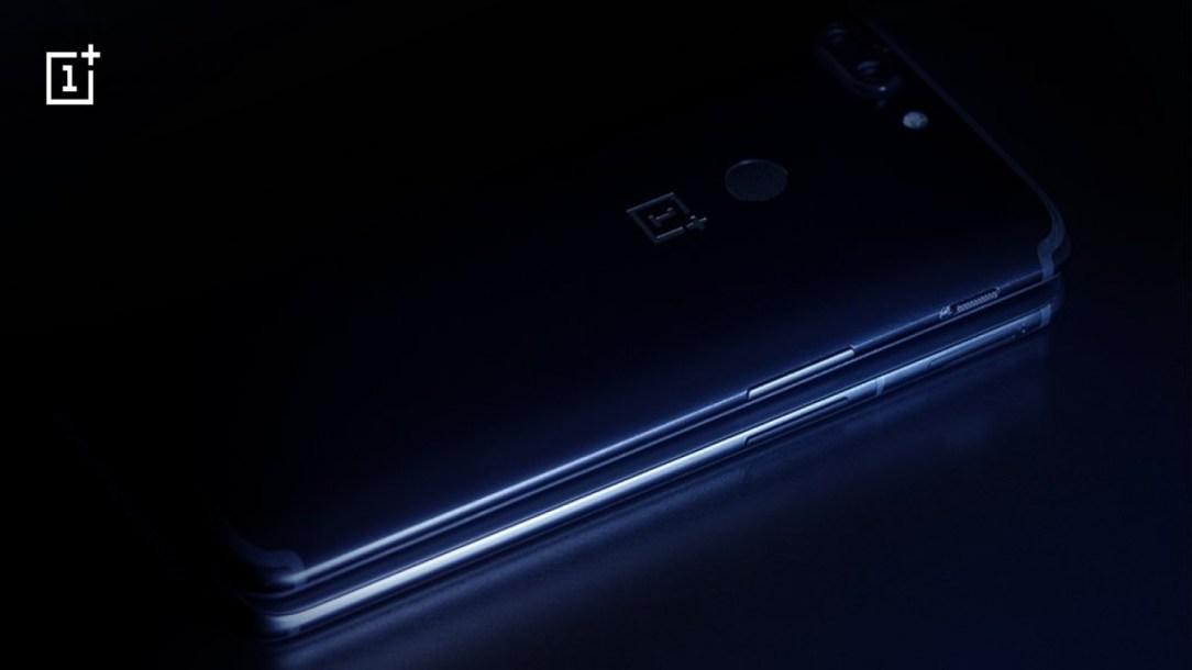 OnePlus 6 tanıtım tarihi